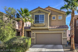 Photo of 7128 FOREST FROST Street, Las Vegas, NV 89149 (MLS # 2155747)