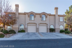 Photo of 1617 XANADU Drive, Henderson, NV 89014 (MLS # 2156001)