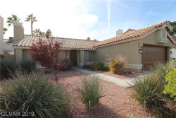 Photo of 1516 TWIN SPRINGS Court, Henderson, NV 89014 (MLS # 2156667)