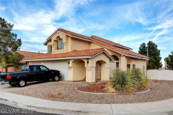 Photo of 136 KACHINA Drive, Henderson, NV 89074 (MLS # 2156683)