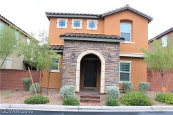 Photo of 10948 CAMDEN BAY Street, Las Vegas, NV 89179 (MLS # 2156753)