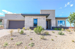 Photo of 6843 REGENCY STONE Way, Las Vegas, NV 89148 (MLS # 2156791)