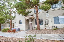 Photo of 9050 West WARM SPRINGS Road, Unit 1135, Las Vegas, NV 89148 (MLS # 2156876)