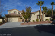 Photo of 11642 MORNING GROVE Drive, Las Vegas, NV 89135 (MLS # 2156878)