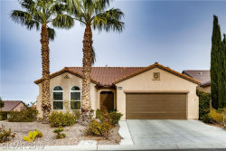 Photo of 2388 ANDERSON PARK Drive, Henderson, NV 89044 (MLS # 2156977)