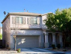 Photo of 9006 SALVATORE Street, Las Vegas, NV 89148 (MLS # 2156980)