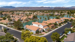 Photo of 3061 Waterside Circle, Las Vegas, NV 89117 (MLS # 2157068)