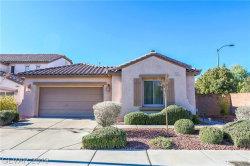Photo of 11201 Prado Del Rey Lane, Las Vegas, NV 89141 (MLS # 2157073)