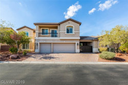 Photo of 7047 Casa Encantada Street, Las Vegas, NV 89118 (MLS # 2157181)