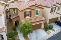 Photo of 7705 LOTS HILLS Drive, Las Vegas, NV 89179 (MLS # 2157220)
