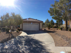 Photo of 10453 JUNCTION HILL Drive, Las Vegas, NV 89134 (MLS # 2157226)