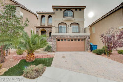 Photo of 5011 BONNIE DOON Lane, Las Vegas, NV 89141 (MLS # 2157273)