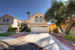 Photo of 3004 WATERSIDE Circle, Las Vegas, NV 89117 (MLS # 2157286)