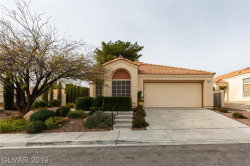 Photo of 3333 ROYAL GLEN Court, Las Vegas, NV 89117 (MLS # 2157332)