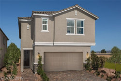 Photo of 5546 LUSHAN Street, Las Vegas, NV 89148 (MLS # 2157424)