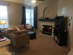 Photo of 2251 WIGWAM, Unit 1813, Henderson, NV 89074 (MLS # 2157475)