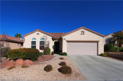 Photo of 2244 LAUREL HEIGHTS Lane, Henderson, NV 89052 (MLS # 2157495)