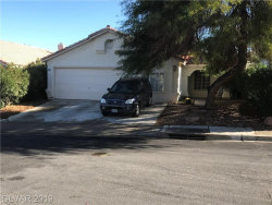 Photo of 222 MAZATLAN Street, Henderson, NV 89074 (MLS # 2157499)