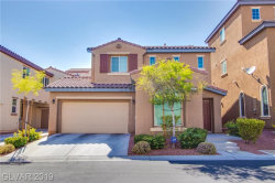 Photo of 6557 Ditmars Street, Las Vegas, NV 89166 (MLS # 2157514)