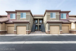 Photo of 6868 SKY POINTE Drive, Unit 2054, Las Vegas, NV 89131 (MLS # 2157536)