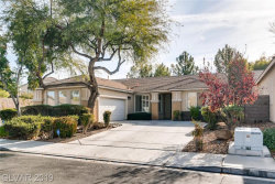 Photo of 2265 ARIA Drive, Henderson, NV 89052 (MLS # 2157558)
