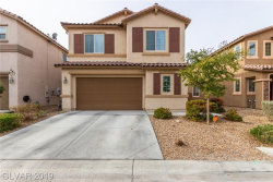 Photo of 5439 GLENBURNIE Street, Las Vegas, NV 89122 (MLS # 2157712)