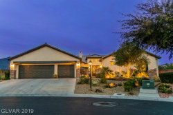 Photo of 8332 LAZIA Street, Las Vegas, NV 89131 (MLS # 2157723)