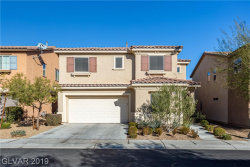 Photo of 7296 COPPERTIP Avenue, Las Vegas, NV 89179 (MLS # 2157950)