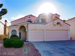 Photo of 23 OLIVE TREE Court, Henderson, NV 89074 (MLS # 2158047)