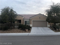 Photo of 2911 GANDER Court, North Las Vegas, NV 89084 (MLS # 2158139)