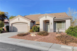 Photo of 2112 POINT MALLARD Drive, Henderson, NV 89012 (MLS # 2158595)