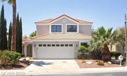 Photo of 3121 WATERSIDE Circle, Las Vegas, NV 89117 (MLS # 2158661)