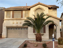 Photo of 120 CLYBOURN Court, Las Vegas, NV 89144 (MLS # 2158894)