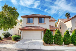 Photo of 197 ANDADA Drive, Henderson, NV 89012 (MLS # 2158999)