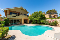 Photo of 2930 BEL AIR Drive, Las Vegas, NV 89109 (MLS # 2159020)