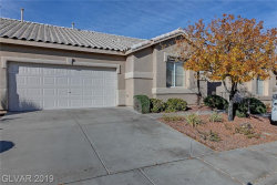 Photo of 201 TELLER Street, Henderson, NV 89074 (MLS # 2159206)