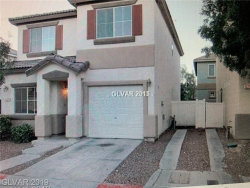 Photo of 5237 PARADISE VALLEY Avenue, Las Vegas, NV 89156 (MLS # 2159217)