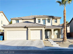 Photo of 2304 RIDGE BACK Court, North Las Vegas, NV 89031 (MLS # 2159336)