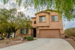 Photo of 9307 VITAL CREST Street, Las Vegas, NV 89123 (MLS # 2159424)