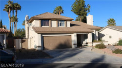 Photo of 9024 FEATHER RIVER Court, Las Vegas, NV 89117 (MLS # 2159451)