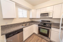 Photo of 1690 East UNIVERSITY Avenue, Unit 8, Las Vegas, NV 89119 (MLS # 2159613)