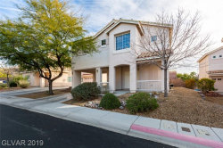 Photo of 2289 BULL LAKE Drive, Henderson, NV 89052 (MLS # 2159671)