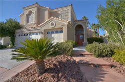 Photo of 2209 ANGELFIRE Street, Las Vegas, NV 89128 (MLS # 2159680)
