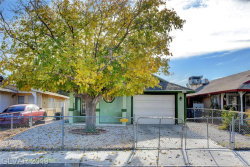 Photo of 4429 COOL VALLEY Drive, Las Vegas, NV 89110 (MLS # 2159707)