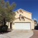 Photo of 8000 MT ROYAL Court, Las Vegas, NV 89145 (MLS # 2161076)