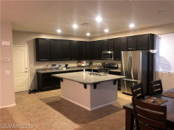 Photo of 10540 LAUREL MOUNTAIN Lane, Las Vegas, NV 89166 (MLS # 2161333)