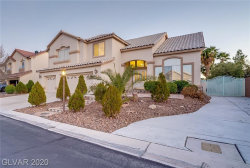 Photo of 281 GREAT DUKE Avenue, Las Vegas, NV 89183 (MLS # 2161513)