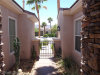 Photo of 3338 MISSION CREEK Court, Las Vegas, NV 89135 (MLS # 2161634)