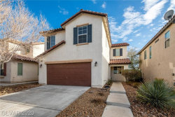 Photo of 6466 ALBINA CREEK Street, Las Vegas, NV 89149 (MLS # 2162084)