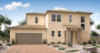 Photo of 8150 CALIFORNIA PINE Street, Las Vegas, NV 89166 (MLS # 2162123)